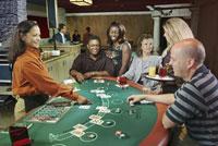 Argosys empress casino joliet indian casinos in california